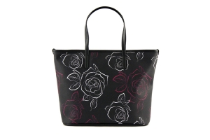Shopping Armani Jeans Rose Nero